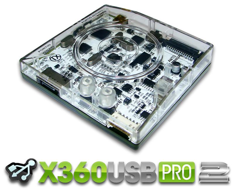 x360usb-pro-v2-une-annonce-officielle.jp