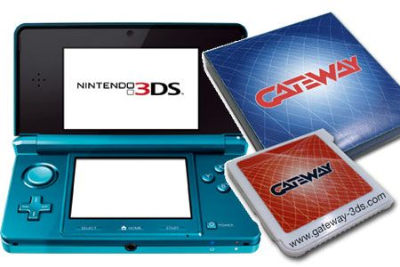 gateway-3ds-linker.jpg
